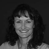 Dr Helen Barlow